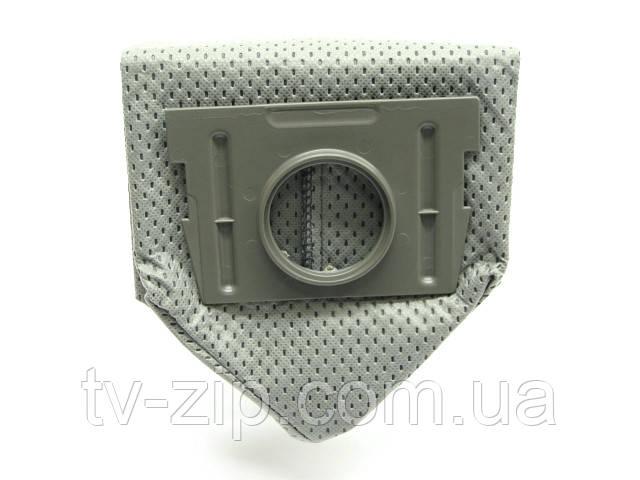 Мішок (пилозбірник) тканинний багаторазовий для пилососа Rowenta RS-RT2274