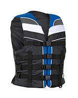 Спасательный жилет спортивного типа  PRIME (Водный спорт)