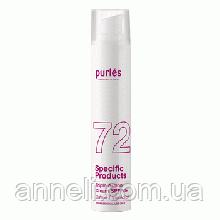 Защитный крем SPF 50+ Purles