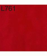 Паспарту бархатное.Италия.L761-L773, фото 1