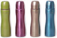 Термос Kamille Tenderness Bottle 1000мл