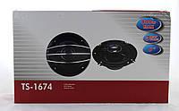 Автоколонки TS 1674 (10)