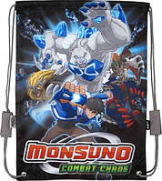 Сумка для обуви Monsuno 600-2