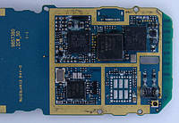 Дополнительная защита от влаги микросхем смартфонов телефонов для Jiayu S3 S1 F2 G3 G4 G2F G5 G2