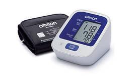Измерители давления и тонометры