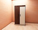 Шкаф стандарт под заказ в Мелитополе, фото 2