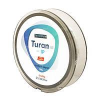 Леска Streamline Turan IP 30м 0.069мм 0.45кг