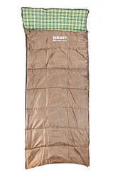 Спальный мешок Golden Catch Sidney