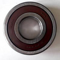 Подшипник 6305DDUCM (180305) NSK Япония 25*62*17, фото 1