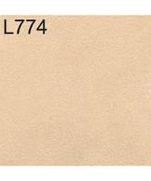 Паспарту бархатное .Италия.L774-L785