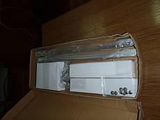 STEFANI набор комплектации к кабине, фото 3