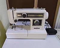 Немецкая швейная машина Victoria 853 N из Германии с гарантией