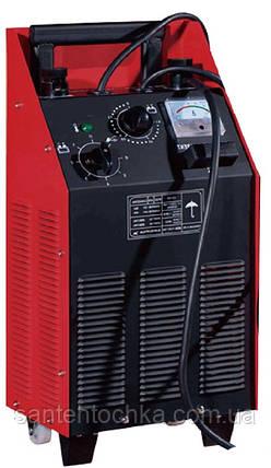 Пуско-зарядний пристрій Edon CD-900, фото 2