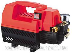 Аппарат высокого давления (мойка) EDON CM-PT90