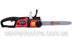 Электропила EDON ECS-405/2600