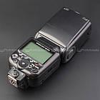 Nikon SB 900, фото 3