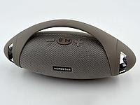 Портативная колонка Hopestar H37 Grey (1em_006110)