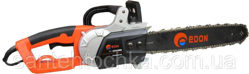 Електропила EDON ECS405-MT8A, фото 2