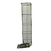 Садок рыболовный квадратный GC QCFPW4-50403509