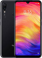 Xiaomi Redmi Note 7 global Rom 6/64gb blue