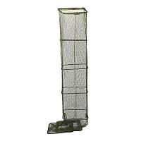 Садок рыболовный квадратный GC QCFPW4-50404010