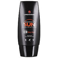 Крем Lifesystems Mountain SUN - SPF50 100 ml