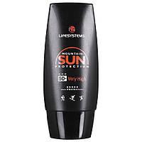 Крем Lifesystems Mountain SUN - SPF50 50 ml