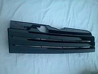 Решетка радиатора NEW  3 широких полосы для ВАЗ 2110-11-12
