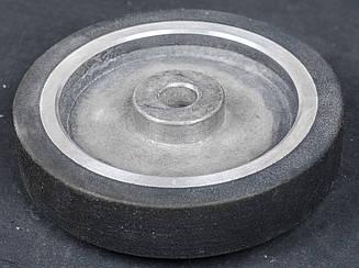 Круг  шлифовочный узкий под наждак на СОМ модели 70D, 80, 100