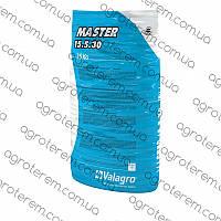Мастер Master 15.5.30. (25кг)