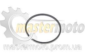 Кольца поршневые для мотоцикла ИЖ Юпитер 2-го ремонта (Ф62,5), Польша.