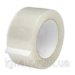 Скотч упаковочный 300m 6шт/уп S-300 (36шт)
