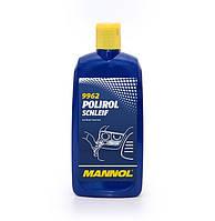 Polirol Schleif  / Політура для пошкоджених лаків