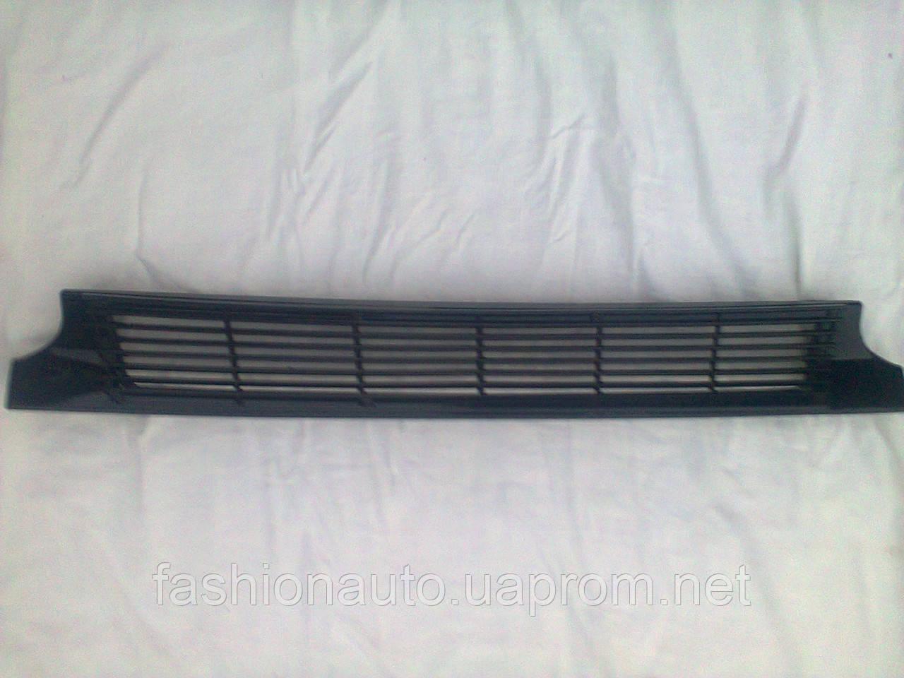 Решетка радиатора ВАЗ 2113-2114-2115 8 полос