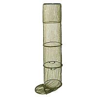 Садок рыболовный круглый GC QCOPW0-50002006
