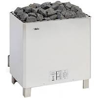 Каменка электрическая FinTec Arne 21