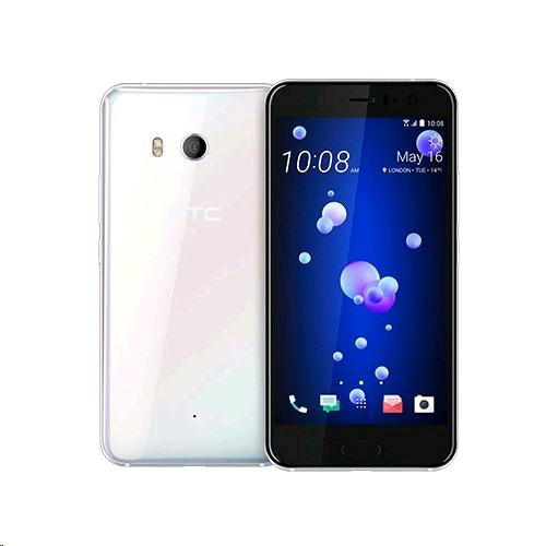Смартфон HTC U11 4/64GB White