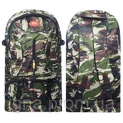 Рюкзак туристический N02117 (100шт)