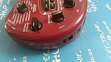 Процессор гитарный LINE6 POD ver 2.0 б.у, фото 2
