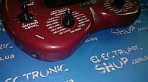 Процессор гитарный LINE6 POD ver 2.0 б.у, фото 3
