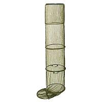 Садок рыболовный круглый GC QCOPW0-50003008