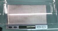 Весы QR-I 2KG/0.1G