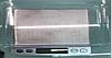 Весы QR-I  500G/0.01G