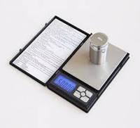 Весы QR1108 2KG/0.1G