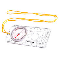 Компас планшетный Forrest Compass