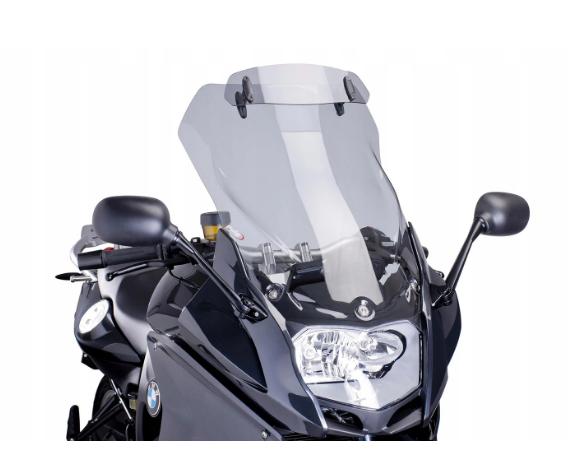 Ветровое Стекло PUIG с дефлектором к мотоциклу BMW F800GT 13-18