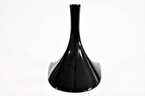 Каблук женский пластиковый 7047 р.1-3  h-6,7-7,3см., фото 2