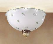 Потолочный светильник Kolarz 731.11.26 Nonna