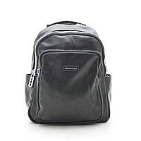 Рюкзак Q-05 black