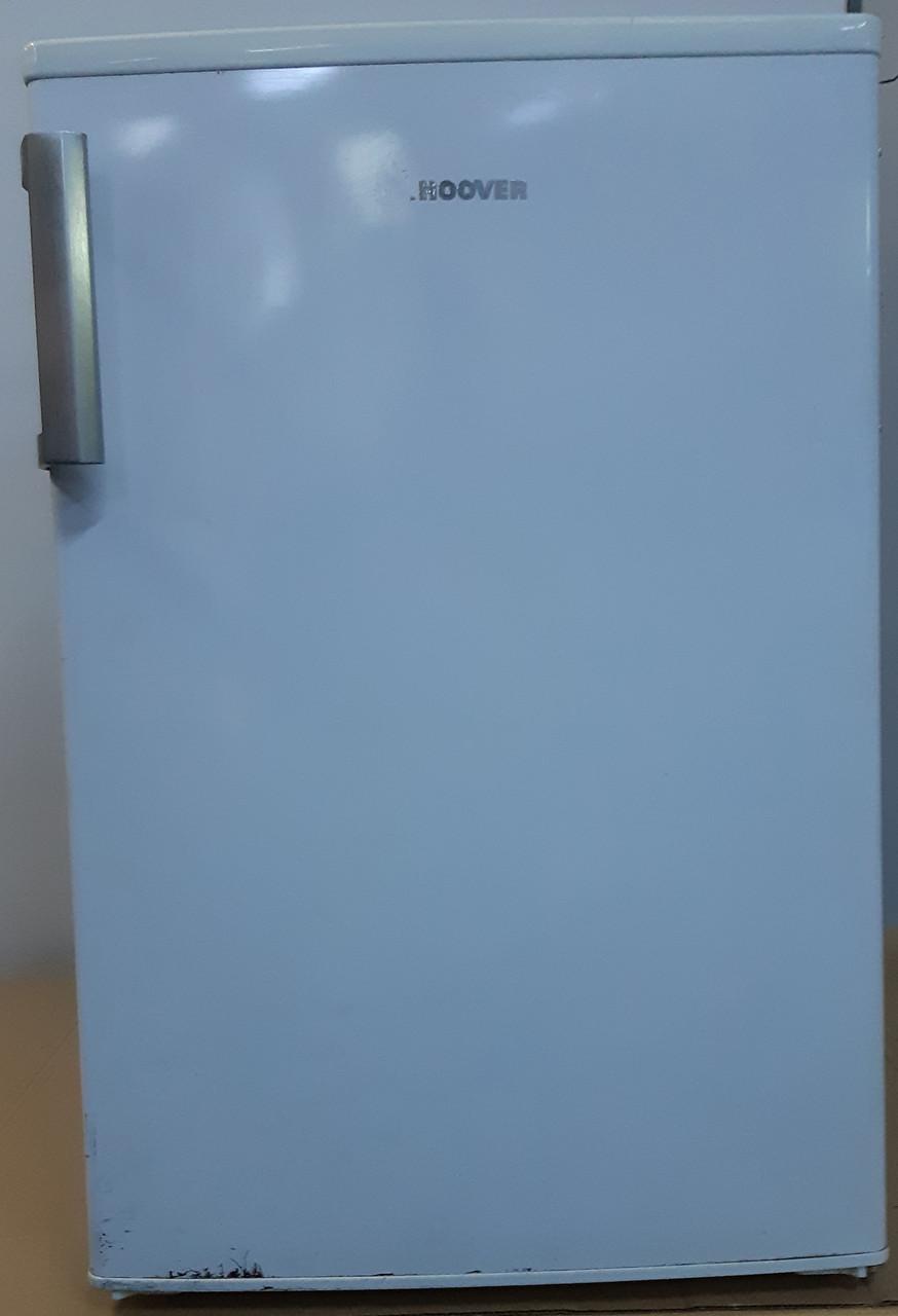 Холодильник  Hoover HTVTLS 544WH